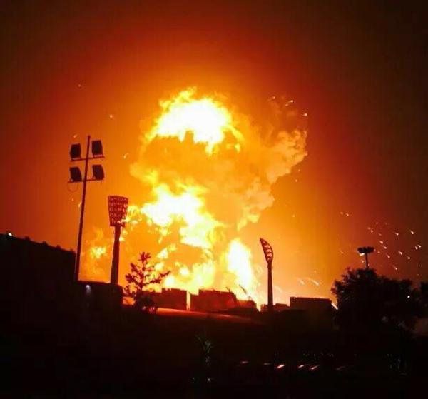Tianjin_china_explosion7