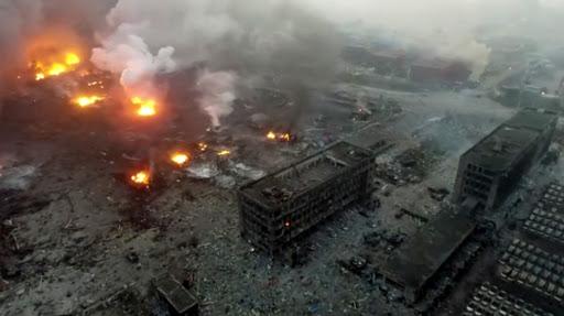 Tianjin_china_explosion8