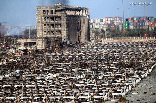 Tianjin_china_explosion9