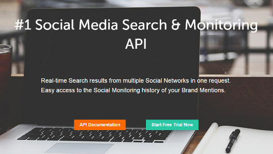 social-searcher-api-v20