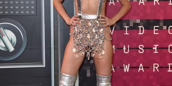 Miley_Cyrus_MTV_VMA_3