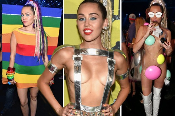 Miley_Cyrus_MTV_VMA_6