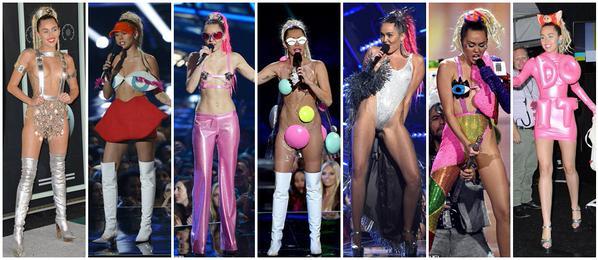 Miley_Cyrus_VMA_1