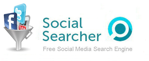social_searcher_logo2