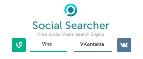 vkontakte_vine_social_searcher2