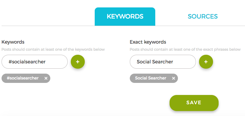 social_searcher_keywords