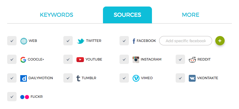 social_searcher_sources