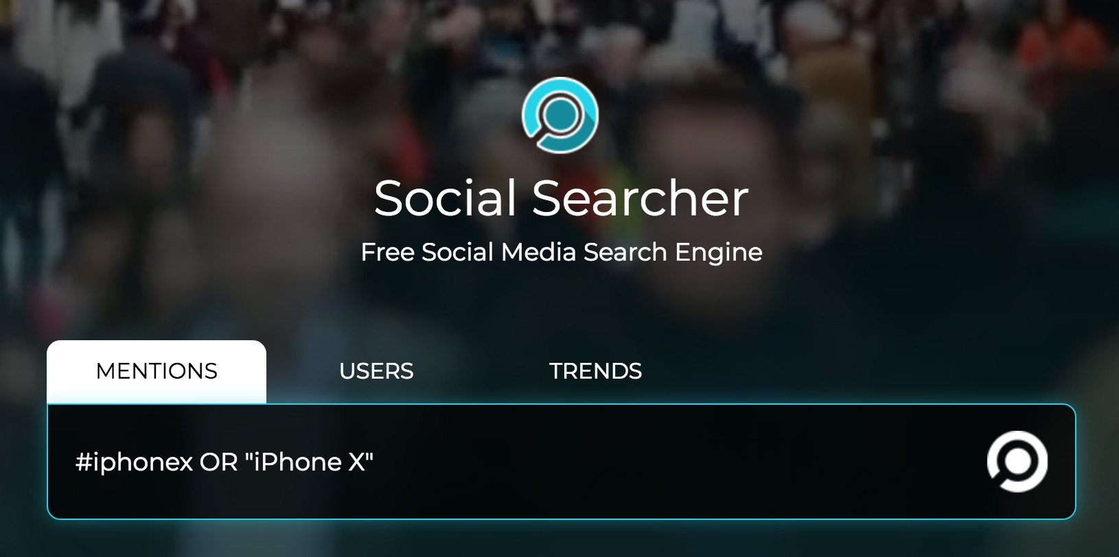 Go To This Link And Search The Topic You Wish See Trending Posts In S Twitter Home